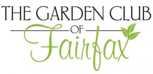 garden of fairfax logo
